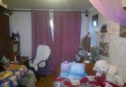 Продаётся 2-х комнатная квартира в новом доме 2006 года., Купить квартиру в Москве по недорогой цене, ID объекта - 318324005 - Фото 11