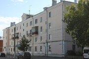 Продажа квартиры, Рязань, Центр, Купить квартиру в Рязани по недорогой цене, ID объекта - 320545741 - Фото 2