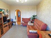 Квартира, ул. Ворошилова, д.57 к.А