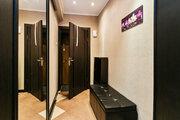 6 000 Руб., Maxrealty24 Ружейный переулок 4, Квартиры посуточно в Москве, ID объекта - 320165399 - Фото 21