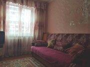 Продажа квартиры, Комсомольск-на-Амуре, Магистральное ш. - Фото 4