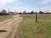 Земельные участки в Шелеховском районе