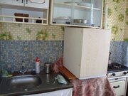 Продается 2 комн. квартира на ул. Гагарина 72 - Фото 5