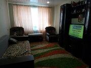 Продается 1-комнатная квартира, г. Истра, ул. Юбилейная, д.2 - Фото 2