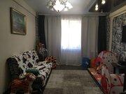 3-х комнатная квартира Московское шоссе дом 83 - Фото 3