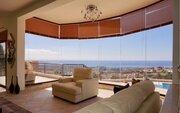 595 000 €, Шикарная 3-спальная Вилла с панорамным видом на море в районе Пафоса, Продажа домов и коттеджей Пафос, Кипр, ID объекта - 502671480 - Фото 8