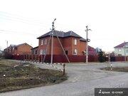 Продаюкоттедж, Омск, улица Кондратюка