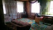 Загородный дом в аг.Мошканы 35 км от Витебска, Продажа домов и коттеджей в Беларуси, ID объекта - 502210747 - Фото 23