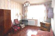1-комнатная квартира на улице Латышская, 14 - Фото 3