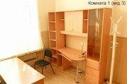 Сдается офис 16 кв.м. 10 мин пешком от м. Щукинская
