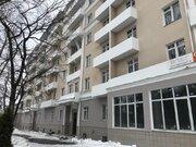 Продажа квартиры, Ул. Нагорная - Фото 1