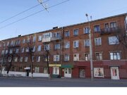 Продажа комнат ул. Гагарина, д.10