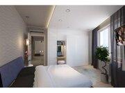 Продажа квартиры, Купить квартиру Рига, Латвия по недорогой цене, ID объекта - 313154437 - Фото 5