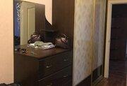 Продажа квартиры, Краснодар, 3-я Целиноградская улица, Купить квартиру в Краснодаре по недорогой цене, ID объекта - 325914238 - Фото 2