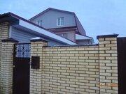 Коттедж в черте города Ярославля - Фото 2