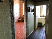 Продается 1-к квартира в центре Смоленска, Купить квартиру в Смоленске по недорогой цене, ID объекта - 330549286 - Фото 14