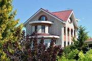 Продажа дома, Ягодное, Ставропольский район, ваза м-в - Фото 3