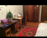 Продажа квартиры, Калуга, Ул. Чижевского