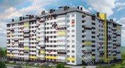 Продается 1-к Квартира ул. Н. Плевицкой пр-т