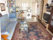 61 900 €, Продажа квартиры, Ла-Мата, Толедо, Купить квартиру Ла-Мата, Испания по недорогой цене, ID объекта - 313152154 - Фото 5