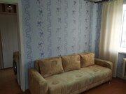 Продажа квартир в Балаково
