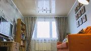 Срочная продажа, Купить квартиру по аукциону в Москве по недорогой цене, ID объекта - 323323569 - Фото 6