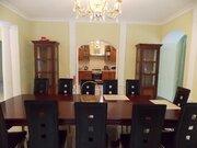 Продается Дом в кп «Дубрава» 618 кв.м - Фото 4