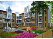 Продажа квартиры, Купить квартиру Юрмала, Латвия по недорогой цене, ID объекта - 313154919 - Фото 2