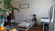 Продажа квартир в Хрящевке