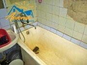 2 комнатная квартира в Белоусово, Гурьянова, Купить квартиру в Белоусово по недорогой цене, ID объекта - 321593241 - Фото 4