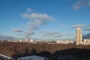 Продажа квартиры, м. Речной вокзал, Ул. Левобережная - Фото 1