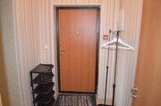 23 000 Руб., Сдается двухкомнатная квартира, Аренда квартир в Домодедово, ID объекта - 332303858 - Фото 12
