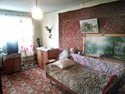 2 250 000 Руб., 3-к квартира, ул. Георгия Исакова, 254, Продажа квартир в Барнауле, ID объекта - 333327524 - Фото 5