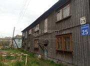 Квартира, Мурманск, Калинина - Фото 2