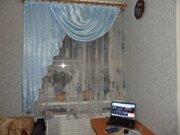 Продается квартира г Тамбов, ул Степная, д 68а к 4 - Фото 3
