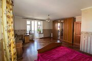 Редкое достойное предложение для статусного покупателя., Купить квартиру в Санкт-Петербурге по недорогой цене, ID объекта - 319179436 - Фото 7