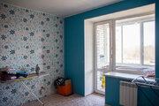 Продам 3-х комнатную квартиру в Брагино, Тутаевское шоссе д.101 .