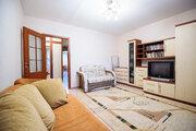 Двухкомнатная квартира на Кривова 53 корп. 2, Купить квартиру по аукциону в Ярославле по недорогой цене, ID объекта - 324918752 - Фото 2