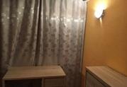 Сдается в аренду квартира г.Севастополь, ул. Карантинная, Снять квартиру в Севастополе, ID объекта - 323241610 - Фото 7
