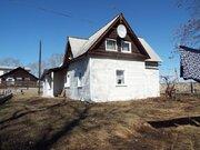 Продается дом. , Куда, улица Васильева - Фото 4