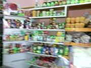 Продажа торгового помещения, Афипский, Северский район, Ул. Пушкина - Фото 4