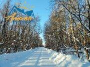 Продажа участка в деревне пожарки калужской области. - Фото 4