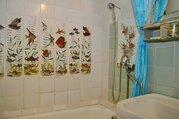 2-к квартира на Чкалова, Купить квартиру в Витебске по недорогой цене, ID объекта - 324700333 - Фото 10