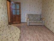 Сдается 1 квартира, Аренда квартир в Солнечногорске, ID объекта - 332286416 - Фото 4