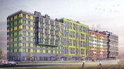 Продажа квартиры, Янино-1, Всеволожский район, Голландская ул - Фото 2