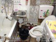 Продажа квартиры, Кемерово, Ул. Инициативная, Купить квартиру в Кемерово по недорогой цене, ID объекта - 318541078 - Фото 8