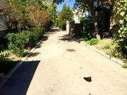Продажа квартиры, Севастополь, Ул. Николая Музыки - Фото 2