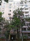 Продажа квартиры, Ул. Сумская
