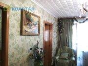 3 150 000 Руб., Трехкомнатная квартира 62 кв.м на чумичова 55, Купить квартиру в Белгороде по недорогой цене, ID объекта - 327487242 - Фото 3