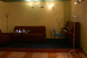 Продажа дома , оборудованного под гостиницу - Фото 4